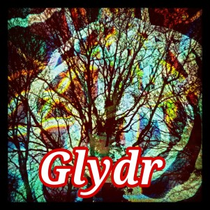 http://dalecooper57.bandcamp.com/track/glydr