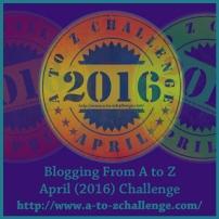 a2z-badge_2016.jpg.jpeg