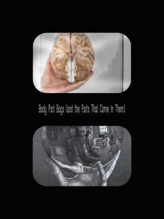 body part bags.jpg