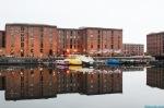 Reblog: Liverpool (UK)