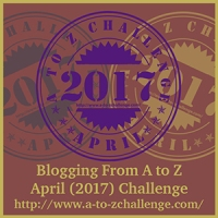 #atozchallenge: D is for Dugpa...